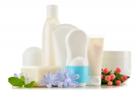 Personal Care and Cosmetic Ingredients